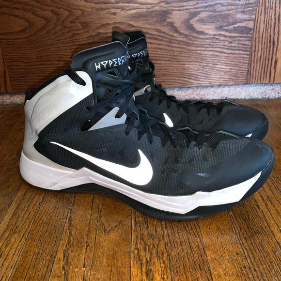 Nike Air Max Sequent 4 Men's Shoes Indigo ForceBlue